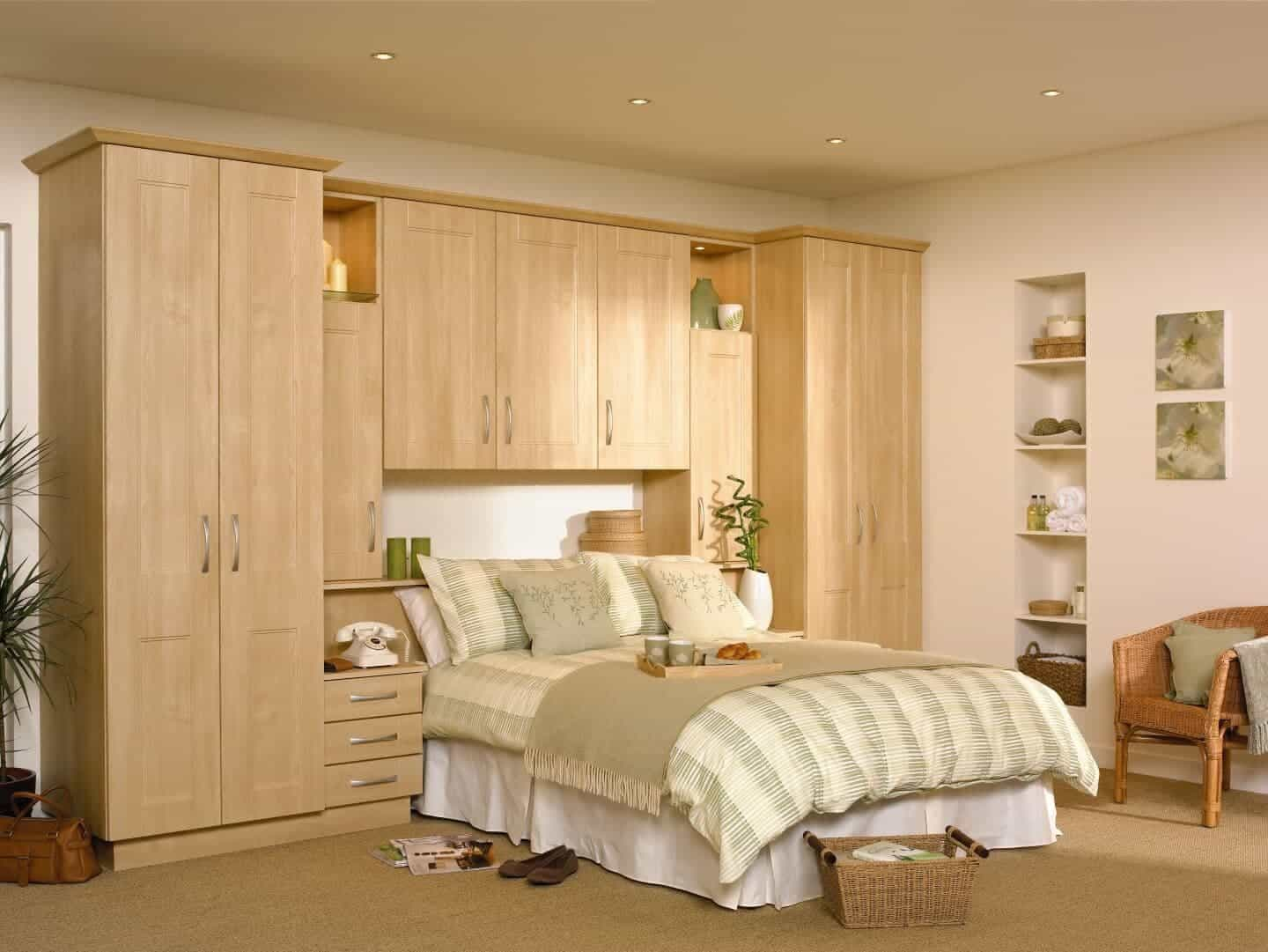 Goscote bedroom ottawa ontario maple
