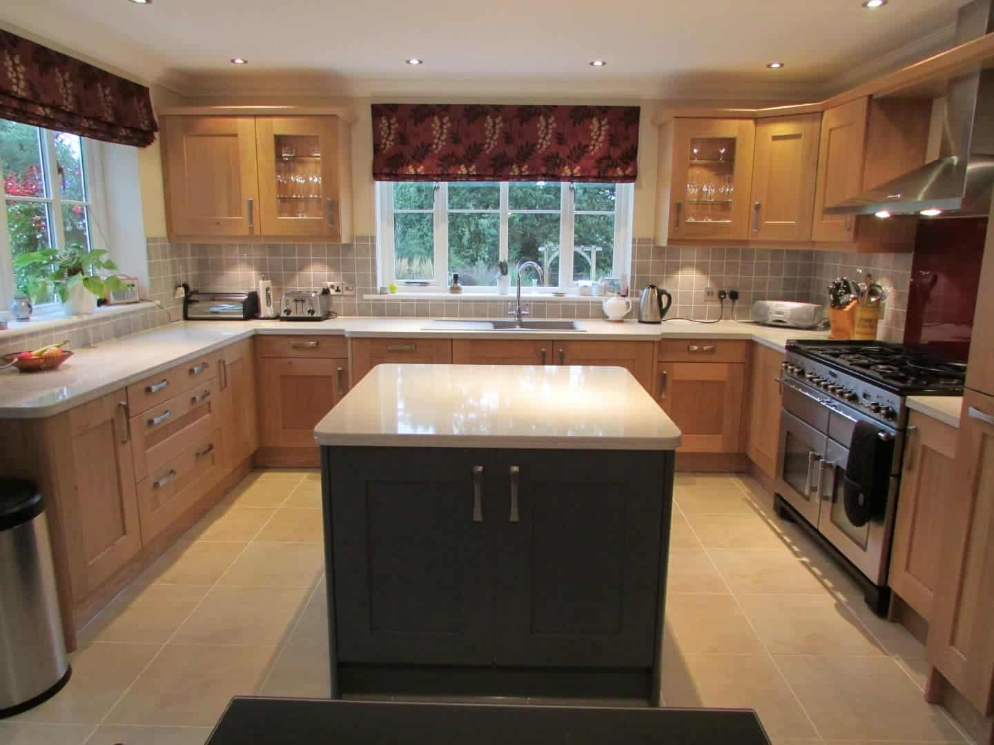 Grays Fitted Furniture