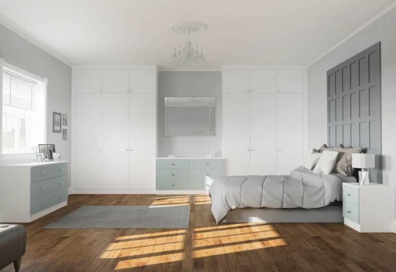 bedroom_austerhouse_alto_supermattwhite_supermattfjord